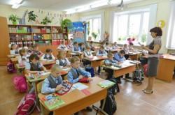 После обращения к Уполномоченному по правам ребенка девочку зачислили в ту же школу, где учится ее брат